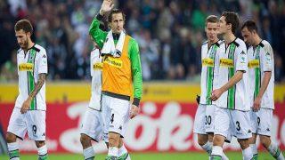 Pronostico Borussia Monchengladbach-Ingolstadt 24/09/2016