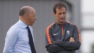 Pronostico Dinamo Zagabria-Juventus 27/09/2016