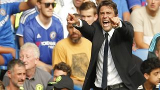 Pronostico Chelsea-Liverpool 16-09-16