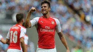 Pronostico Hull-Arsenal 17-09-16