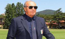 Pronostico Israele-Italia 05-09-16