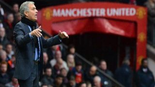Pronostico Manchester United-Leicester 24-09-16
