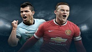 Pronostico Manchester United-Manchester City 10-09-16
