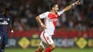 Pronostico Monaco-Leverkusen 27-09-16