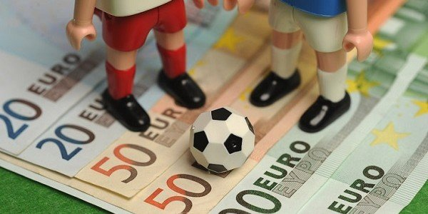 cambiamento del betting