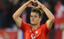 Pronostico Svizzera-Portogallo 06-09-16