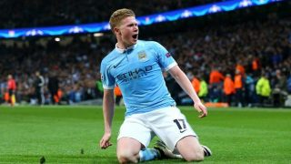 Pronostico Swansea-Manchester City 24-09-16
