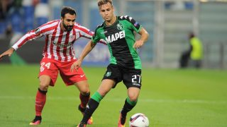 Pronostico Athletic Bilbao-Sassuolo 24-11-2016