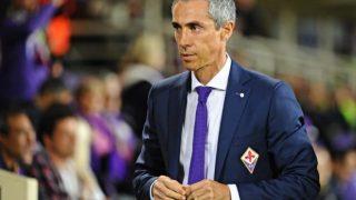 Pronostico Fiorentina-Paok 24/11/2016