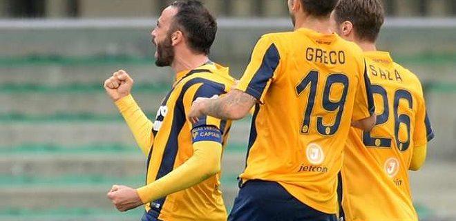 Pronostico Hellas Verona-Bari 27/11/2016