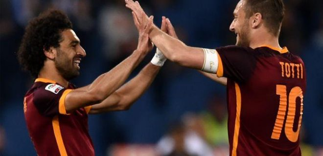 Pronostico Roma-Torino 19-02-2017