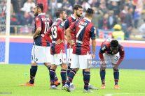 Pronostico Bologna-Verona 01/12/2016
