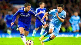 Pronostico Manchester City-Chelsea 03-12-16