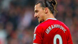 Pronostico Manchester United-West Ham 27-11-16