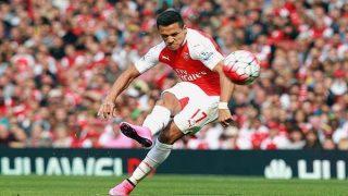 Pronostico West Ham-Arsenal 03-12-16