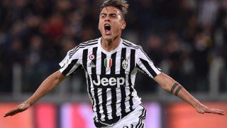 Pronostico Juventus-Dinamo Zagabria 07/12/2016