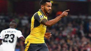 Pronostico Basilea-Arsenal 06-12-16