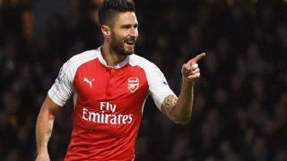 Pronostico Bournemouth-Arsenal 03-01-17