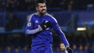 Pronostico Chelsea-Bournemouth 26-12-16