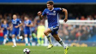 Pronostico Chelsea-Stoke 31-12-16