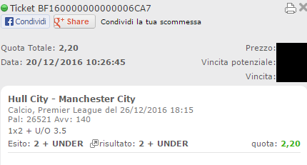 combo-vincente-hull-manchester-city