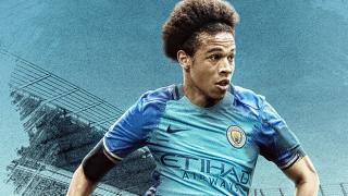 Pronostico Hull-Manchester City 26-12-16