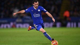 Pronostico Leicester-Everton 26-12-16