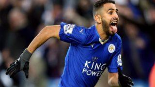 Pronostico Leicester-Manchester City 10-11-16