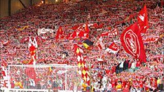 Pronostico Liverpool-Manchester City 31-12-16