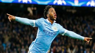 Pronostico Manchester City-Arsenal 18-12-16