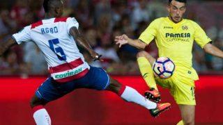Pronostico Sporting Gijon-Villarreal 17/12/2016