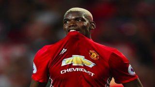 Pronostico West Ham-Manchester United 02-01-17