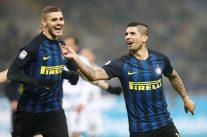 Pronostico Inter-Lazio 31-01-2017