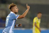 Pronostico Lazio-Genoa 18-01-2017