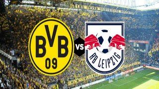 Pronostico Borussia Dortmund-Lipsia 04/02/2017