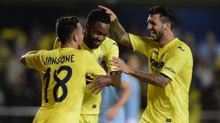 Pronostico Villarreal-Valencia 21-01-2017
