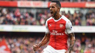 Pronostico Arsenal-Burnley 22-01-17
