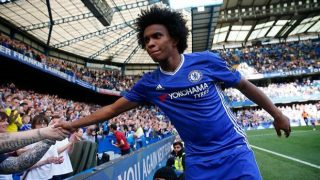 Pronostico Chelsea-Hull 22-01-17