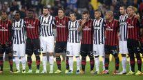 Pronostico Juventus-Milan 25/01/2017