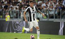 Pronostico Juventus-Atalanta 11-01-17