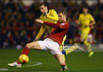 Pronostico Leeds-Nottingham Forest 25/01/2017