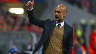 Pronostico Manchester City-Tottenham 21-01-17