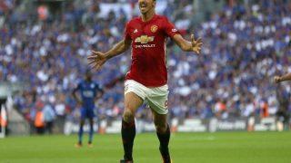 Pronostico Manchester United-Liverpool 15-01-17