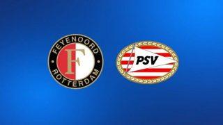Pronostico Feyenoord-Psv 26-02-17