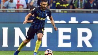 Pronostico Bologna-Inter 19-02-2017