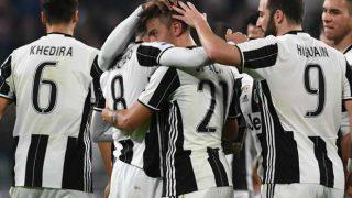 Pronostico Porto-Juventus 22-02-2017