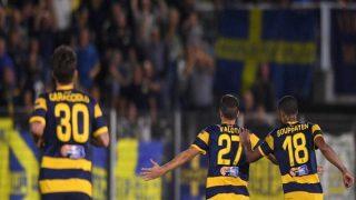 Pronostico Hellas Verona-Spal 20/02/2017