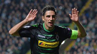 Pronostico Borussia Moenchengladbach-Schalke 04 16/03/17