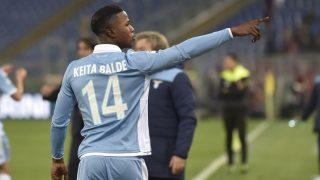 Pronostico Cagliari-Lazio 19-03-17