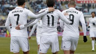 Pronostico Napoli-Real Madrid 07/03/17